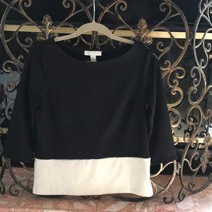 Forever 21 size medium shift shirt brand new
